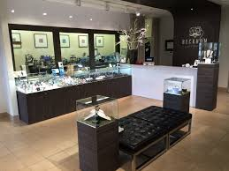 beckham jewelry custom jewelry jewelry repair