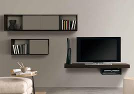 hang tv on wall hook me up solutions how to mount a tv on the