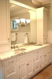 custom cabinet makers dallas custom cabinet makers near me kitchen cabinets cabinet brands custom