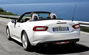 girly car brands drop top gorgeous 10 brilliant convertibles for the fleeting