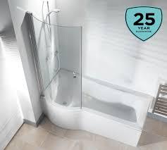 designer sail glass bath shower screens ap9578s main image loversiq 1500 bath 1500mm baths suites ebay uk p shape shower 1675 1700mm with screen left or bathroom