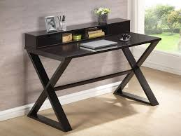 Small Desk With Chair Desk Wrap Around Desk Cheap Computer Table Office Suite