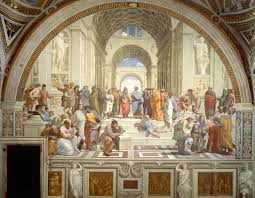ancient philosophy wikipedia