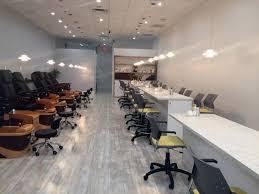 gallery nail salon saugus nail salon 01906 sen nails