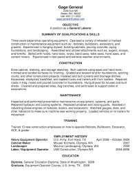 esthetician resume exles 925 best exle resume cv images on resume curriculum