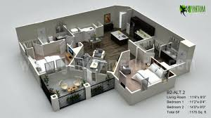 Home Design Elements Reviews - image3d home floor plan design suite v 9 floorplan 3d