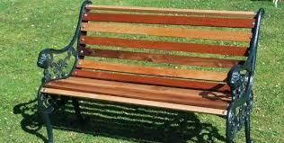 Garden Bench Ideas Wood For Garden Bench Garden Bench Ideas For Relaxing Area In Your