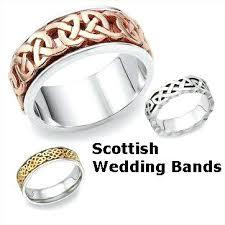 scottish wedding rings scottish wedding bands best wedding rings images on rings rings