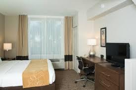 Comfort Suites Maingate East Comfort Suites Maingate East At Old Town Kissimmee Fl Aaa Com
