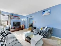 Top 31 1 Bedroom Apartments For Rent In Buffalo Ny by Mount Vernon Real Estate Mount Vernon Ny Homes For Sale Zillow