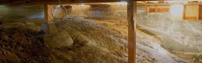 altoona basement waterproofing foundation repair wet basements