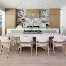 what floor goes best with white cabinets best kitchen flooring options choose the best flooring for