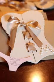 diy invitations templates diy bridal shower invitations diy bridal shower invitations