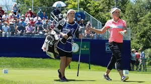 Best Resume For Kpmg by Silver Lining For Henderson And More From Kpmg Women U0027s Pga