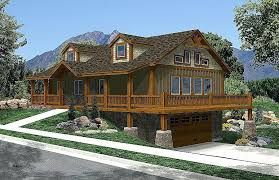 log homes with wrap around porches ranch style homes with wrap around porches jijibinieixxi info