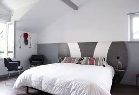 chambres d hotes pays basque espelette category chambre 0 newsindo co