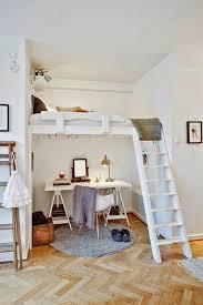 wohnideen schlafzimmer puristische kleines schlafzimmer einrichten 55 stilvolle wohnideen
