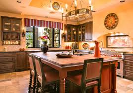 mexican kitchen ideas unique kitchen mexican design ideas in cabinets find best