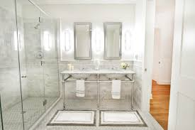 New York Bathroom Design New England Bathrooms Designs New England - New york bathroom design