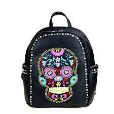 Montana travel backpacks for women images 5540 best skull candy images montana skull and jpg