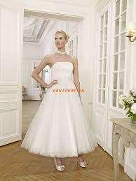 97 best suknie ślubne warszawa images on pinterest wedding