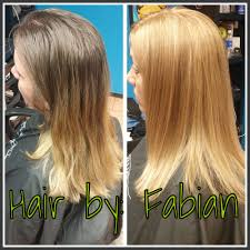 toxic salon 35 photos u0026 16 reviews hair salons 3420 n st