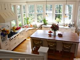 kitchen remodel cost how much should your kitchen remodel cost thestreet