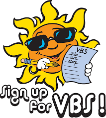 bible clipart vacation clipart collection vbs sign up
