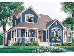 354 best floor plans country images on pinterest 2nd floor