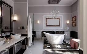 unique bathroom decorating ideas unique bathroom decorating ideas contemporary bathroom decoration