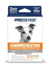 dog health care walmart com
