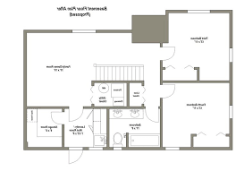 one bedroom home plans best 25 one bedroom house plans ideas on one bedroom