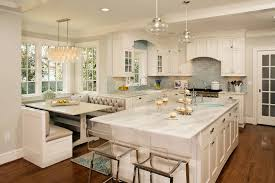 kitchen cabinet refacing companies laminate kitchen cabinets
