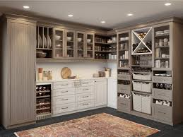 pantry design kitchen pantry cabinets organization ideas california closets