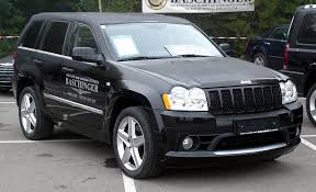 jeep grand 3 jeep grand 3 0 2011 auto images and specification