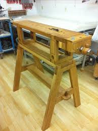 706 best wood bench images on pinterest woodwork wood projects