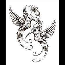 custom tattoo designs tattoo design ideas tattoo ideas pictures