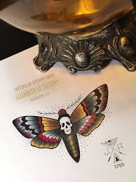 the 25 best death head moth tattoo ideas on pinterest deaths