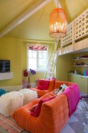 Best  Teen Room Designs Ideas Only On Pinterest Dream Teen - Design for girls bedroom