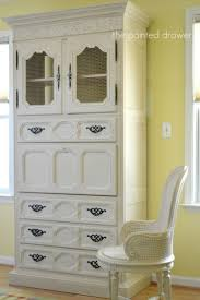 Painting Old Furniture by 69 Best Old Ochre Chalk Paint Images On Pinterest Annie Sloan
