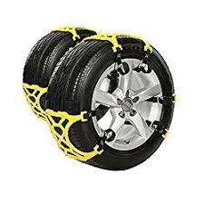 best light truck tire chains top 10 best tire chains for trucks pickups and suvs of 2018 reviews