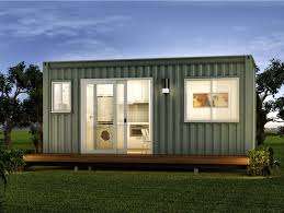 5 luxury container home designs living loversiq
