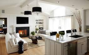 Living Room Pendant Lighting Remarkable Living Room On Living Room Pendant Lighting Barrowdems