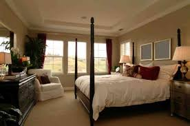 bedroom sensational plan for master bedroom design ideas on a