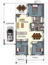 Create House Floor Plans Free 66 Best House Floorplans Images On Pinterest Floor Plans House