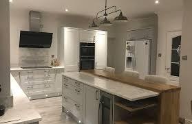 kitchen design cardiff real kitchens design inspiration sigma 3 kitchens