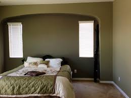 house exterior paint color sherwin williams reviews enhance a home