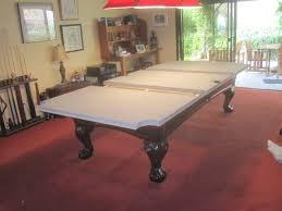 How To Move A Pool Table by 2011 U2013 Dk Billiards Pool Table Sales U0026 Service