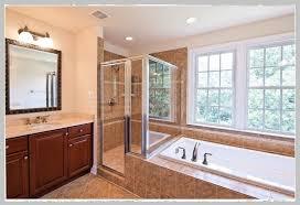 family bathroom design ideas bathroom single family home bathroom master bath master suite