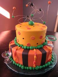Halloween Happy Birthday by Happy Birthday Philo Archive The Apricity Forum A European